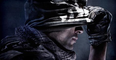 Call Of Duty Ghosts Review Digital Trends