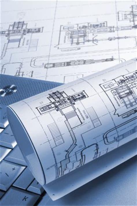 Test Ingresso Ingegneria Meccanica by Ingegneria Boom Di Iscritti Al Politecnico Corriereuniv