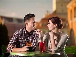 Wie Streicht Man Richtig : wie flirtet man richtig mit m nnern so eroberst du jeden ~ Whattoseeinmadrid.com Haus und Dekorationen