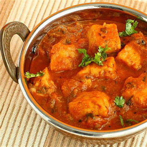 cooking with cottage cheese recipes swapna s cuisine paneer tomato curry recipe cottage