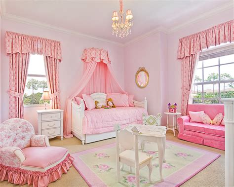 childrens bedside ls bedroom princess bedroom done by ls interiors group inc
