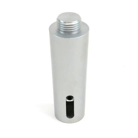 automatic shifter knobs universal automatic billet alluminum shifter shift knob