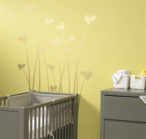 blog hoe vermijd je verflucht de babykamer coloranl