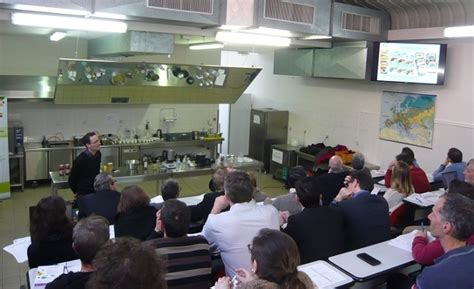 atelier de cuisine nantes les modes de cuisson innovants le 24 mai à nantes