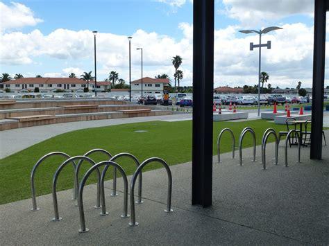 papamoa plaza project tauranga nz case study urban effects