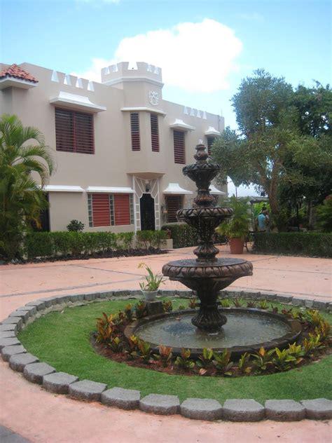los jardines del castillo trujillo alto pr wedding