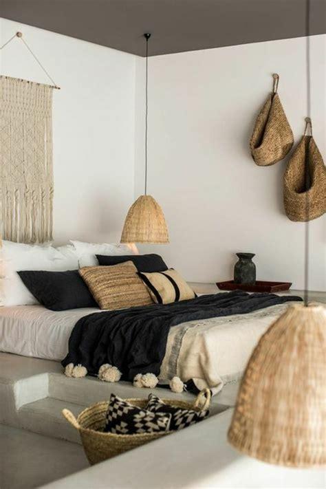 chambre style africain chambre style africain imgjpg with chambre style africain