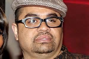 Heavy D Rapper Dies