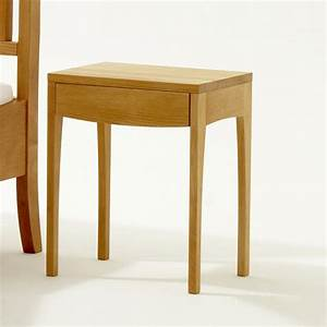 Table De Chevet Design : petite table de chevet zebra sixay mobilier tables basses et tables d 39 appoint design from ~ Teatrodelosmanantiales.com Idées de Décoration