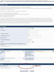 Uk student visa supporting documents checklist for Documents checklist visa 600