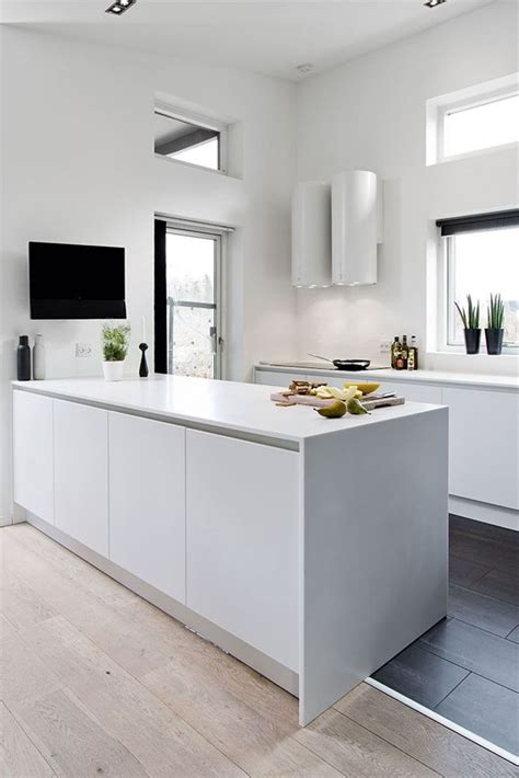 images of kitchen flooring 10 best images about checklists niets vergeten on 4637