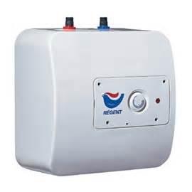 chauffe eau electrique d appoint comment installer ballon d eau 233 lectrique cumulus