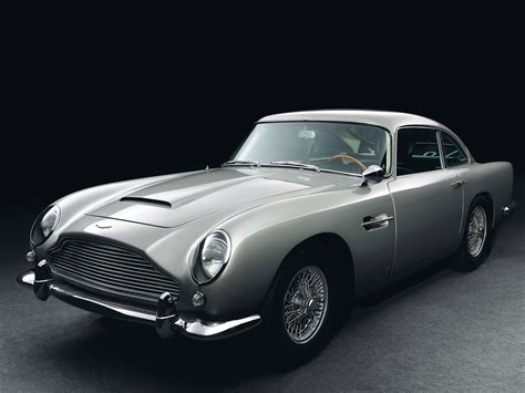 old aston martin aston martin db5 iphone wallpaper image 9