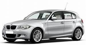 Leasing Bmw Serie 1 : no deposit bmw 1 series leasing from 220 cheap car leasing ~ Melissatoandfro.com Idées de Décoration