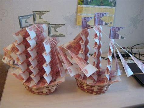 hochzeitsgeschenke selbstgemacht geld hochzeitsgeschenke selbstgemacht geld alle guten ideen über die ehe
