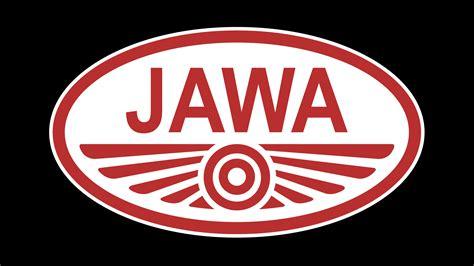 Jawa Logos