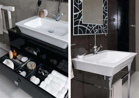deco bathroom vanity deco bathroom ideas photo gallery homes innovator
