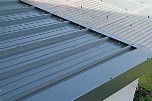 Super Sandwichplatten Dach Spannweite. sandwichplatten ii wahl 30mm dach QW24