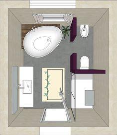 Lüftung Bad Einbauen verlegung der fliesen vom flur eingangsbereich direkt mit