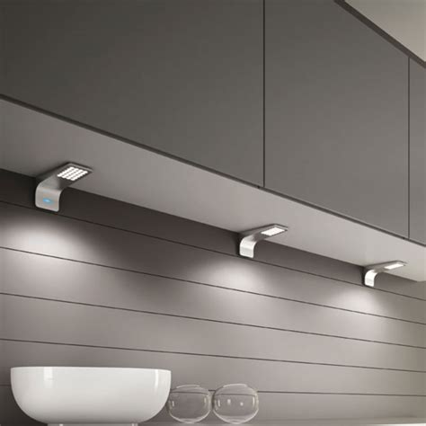 spot meuble cuisine spot led eclairage meuble i details