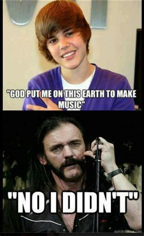 Lemmy Meme - lemmy meme google search hilarity ensues pinterest meme