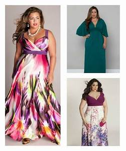 plus size maxi dresses robe longue grande taille ete 2013 With robe longue grande occasion