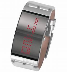 High Tech Gadget : coolest watches gadgets diesel dz7091 watch best gadgets top gadgets sclick ~ Nature-et-papiers.com Idées de Décoration
