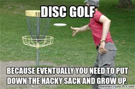 Disc Golf Memes - disc golf memes google search golf pinterest search golf and disc golf