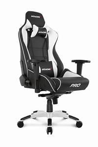 Iprotect Gaming Stuhl : akracing gaming stuhl master pro wei kaufen otto ~ Watch28wear.com Haus und Dekorationen