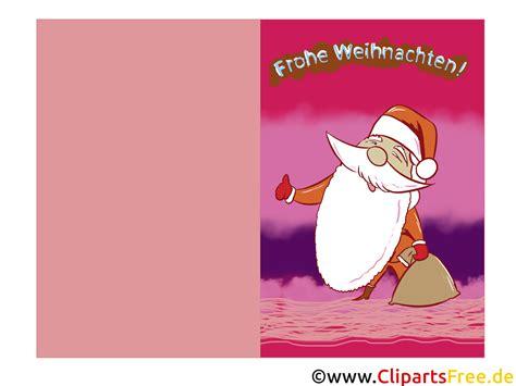 weihnachtskarten vorlagen kostenlos weihnachtskarten kostenlos selbst gestalten