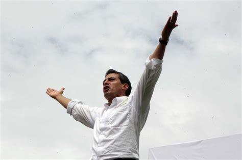 Política, política mexicana y política a la mexicana ...