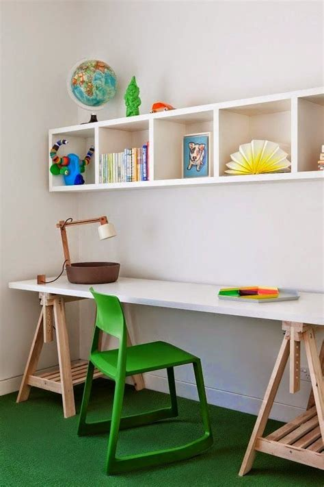 girls white desk and chair desks for kids girls www pixshark com images galleries