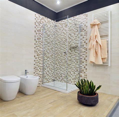 rivestimenti bagno con mosaico doccia con mosaico cerca con bagni fighissimi