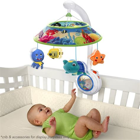 mobile für baby a great find a baby mobile for the nicu every tiny thing