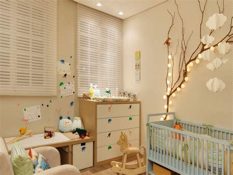 suspension chambre bébé mobile suspension pour chambre bébé chambre idées de