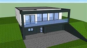 Bungalow Mit Keller : bungalow hanglage neue n bauordnung seite 2 baurechtforum auf ~ A.2002-acura-tl-radio.info Haus und Dekorationen