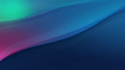 blue shades abstract wallpapers hd wallpapers id