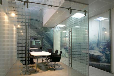 interior office sliding glass doors avanti systems usa