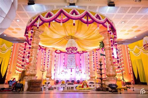 decor themes   apt   traditional south indian