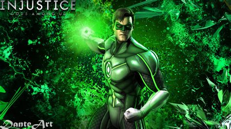 green lantern god of light well this is it rocksteady studios last batman game so