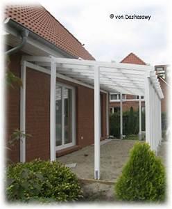 Katzennetz Balkon Unsichtbar : balkonsicherung ~ Orissabook.com Haus und Dekorationen