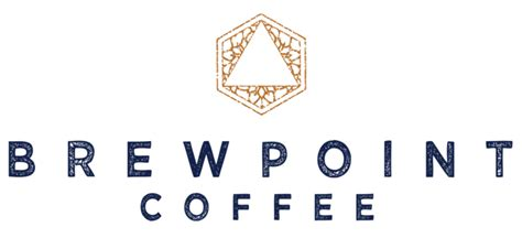 Brewpoint coffee content, pages, accessibility, performance and more. | Freshly Roasted Coffee | Creative Cafes | Wholesale ...