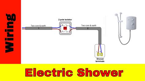 mk isolator switch wiring diagram mk isolator switch wiring diagram