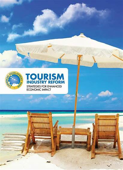 Tourism Industry Caribbean Economic Development Bank