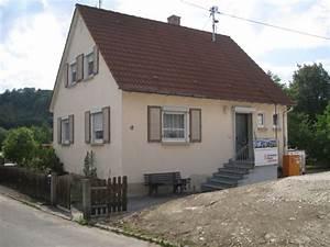 Haus Kaufen Ehingen : referenzen sigl immobilien ~ Whattoseeinmadrid.com Haus und Dekorationen