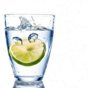 Hygienische Trinkwasserbereitung In Mehrfamilienhaeusern by Hygienische Trinkwasserbereitung Dewetech De