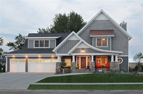 cape cod radiant homes building homes of