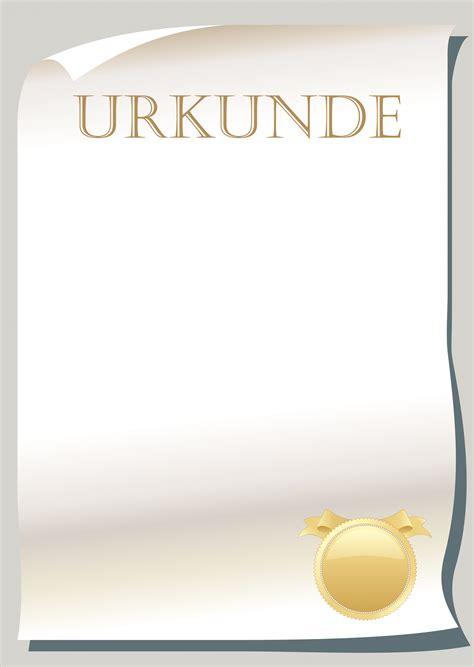 search results   urkunde calendar