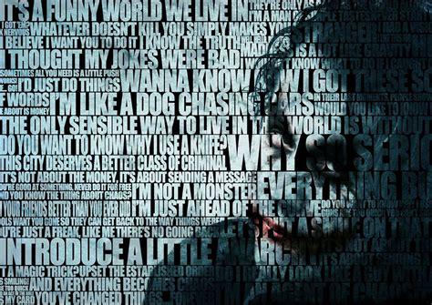 batman dark knight  quotes quotesgram