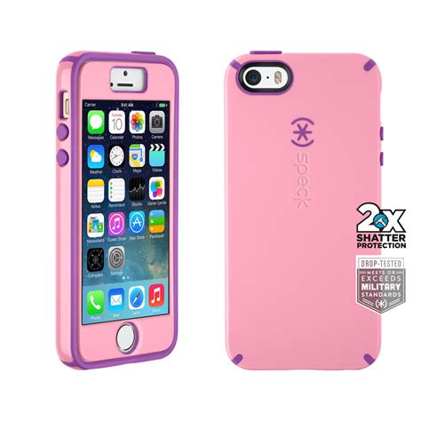 iphone 5s accessories candyshell faceplate iphone se iphone 5s iphone 5 cases